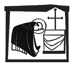 CHRISTENDOMS IDOL 1